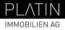 Platin Immobilien AG Logo