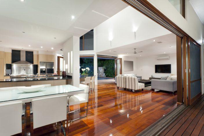 Haus und Wohnung auf Mallorca kaufen von Platin Immobilien