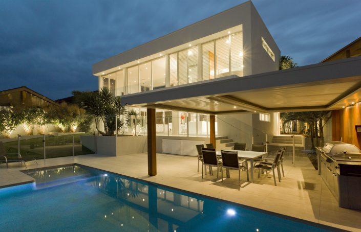 Real Estate auf Mallorca mit Platin Immobilien