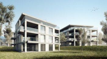 Immobilien in der Schweiz kaufen mit Platin Immobilien