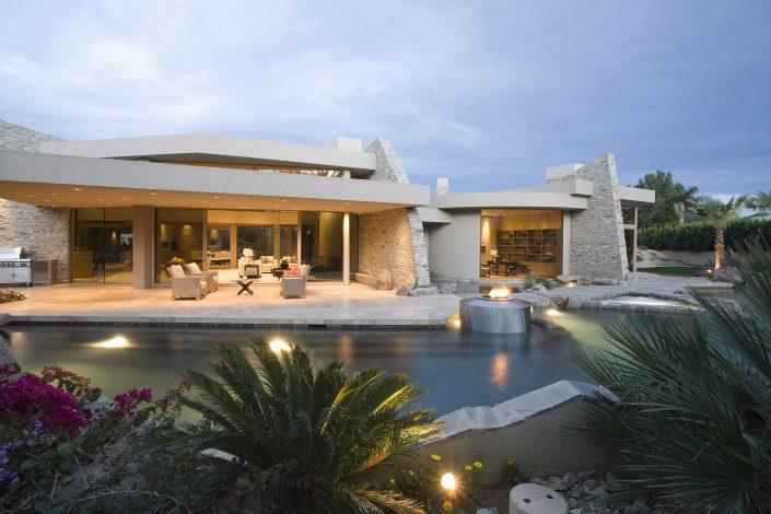 Immobilien Projekte auf Mallorca mit Platin Immobilien