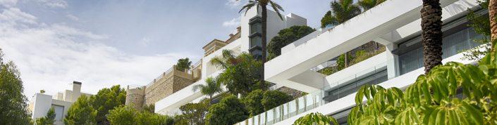 Mieten einer Finca auf Mallorca von Platin Immobilien AG