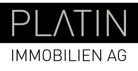 Platin Immobilien AG