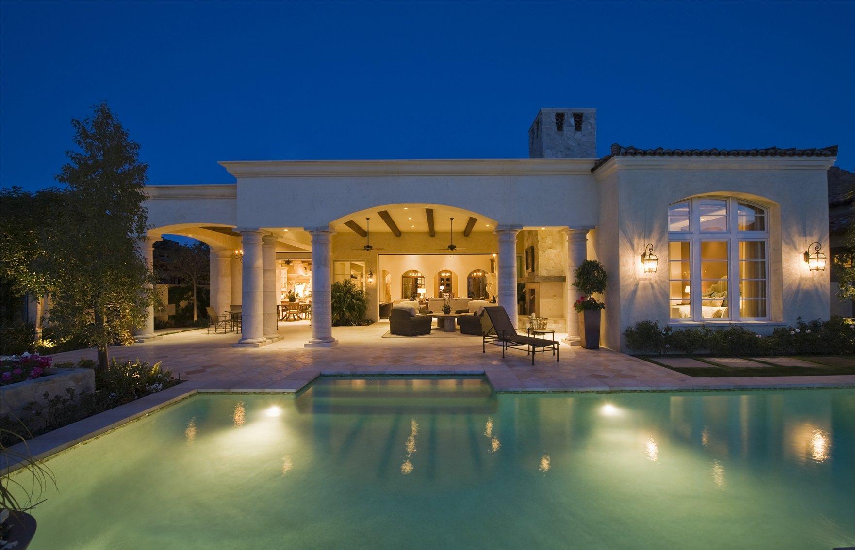 Villa oder Wohnung auf Mallorca kaufen - Platin Immobilien AG
