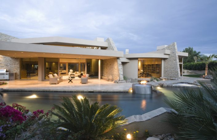 Kaufen Sie ein Haus auf Mallorca von Platin Immobilien